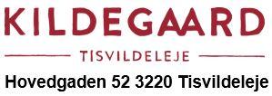 Kildegaard
