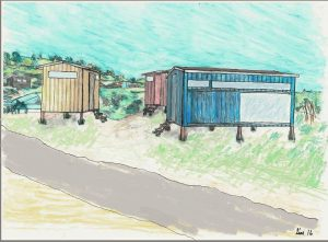 skitsetegning-af-sauna-og-omklaedning-rev-5