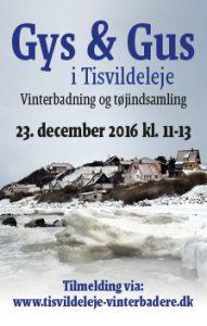 infostander-gys-og-gus-2016